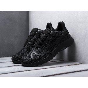 Кроссовки Nike Air Zoom Pegasus 36