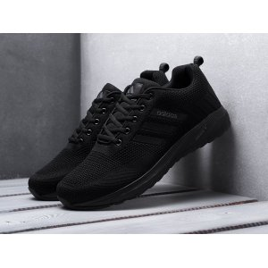Кроссовки Adidas Performance Duramo 7