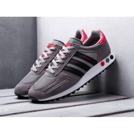 Кроссовки Adidas LA ...