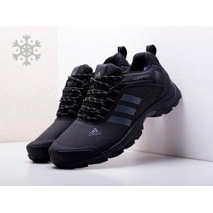 Ботинки Adidas Climaproof...