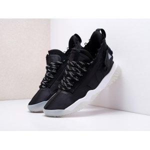 Кроссовки Nike Jordan Apex React