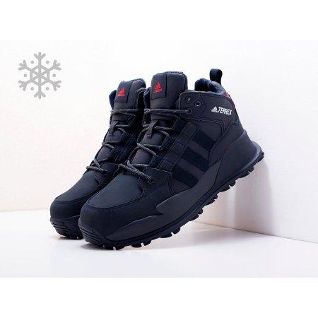 Ботинки Adidas Terre...