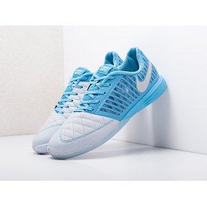 Футбольная обувь Nike Lun...