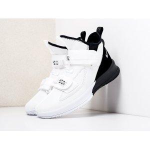 Кроссовки Nike Lebron Soldier 13 SFG