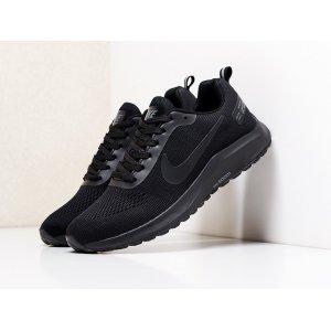 Кроссовки Nike Zoom Pegasus 35