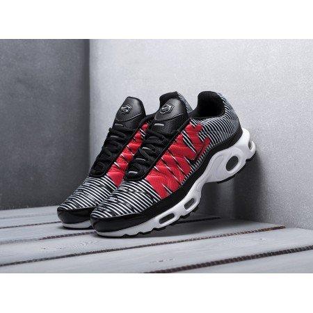 Кроссовки Nike Air ...