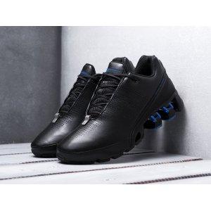 Кроссовки Adidas Porsche Design Leather P...