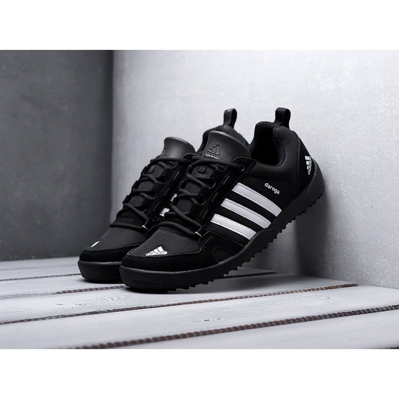 Кроссовки Adidas Dar...