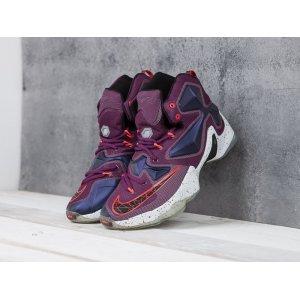 Кроссовки Nike Lebron 13