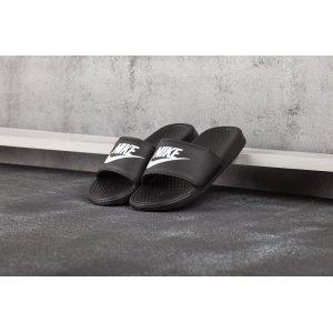 Сланцы Nike Benassi JDI