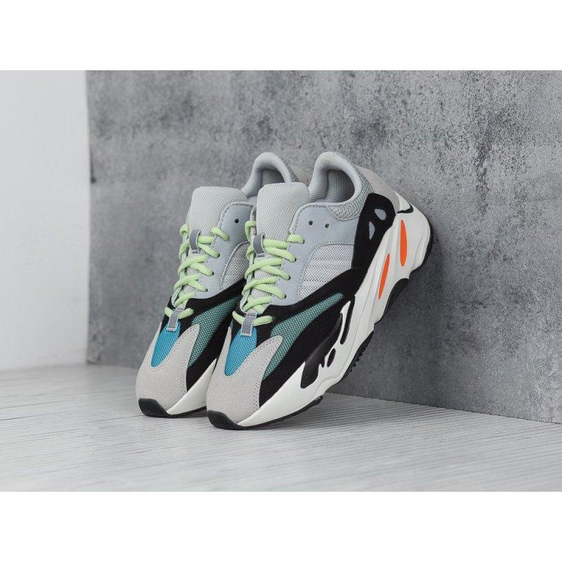 Кроссовки Adidas Yee...
