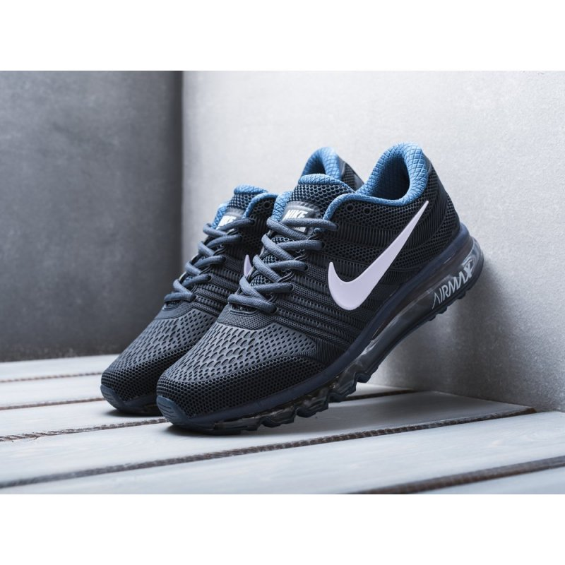 Кроссовки Nike Air M...