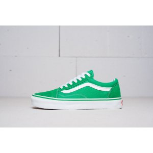 Кеды Vans Old Skool...