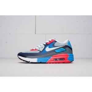 Кроссовки Nike Air Max 90 Lunar