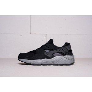 Кроссовки Nike Air Huarache