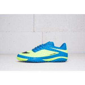 Футбольная обувь Nike HyperVenom Ph...