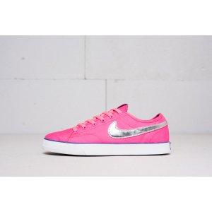 Кеды Nike...