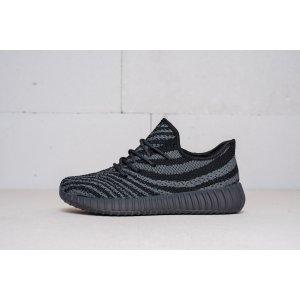 Кроссовки Adidas Yeezy 350 season 3