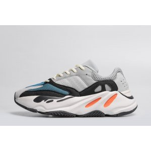 Кроссовки Adidas Yeezy Wave Runner 700