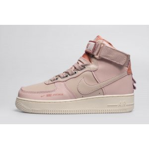 Кроссовки Nike Air Force 1 High Utility