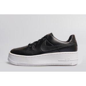 Кроссовки Nike Air Force 1 Sage Low