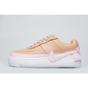 Кроссовки Nike Air Force 1 Jester XX