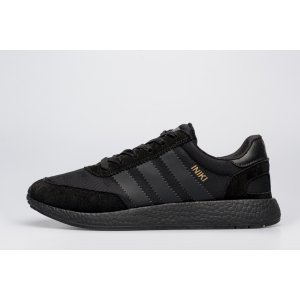 Кроссовки Adidas Iniki Ru...