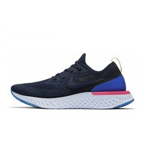 Nike Epic React College N...