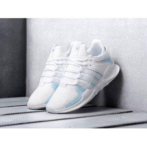 Кроссовки Adidas EQT Support ADV Parley