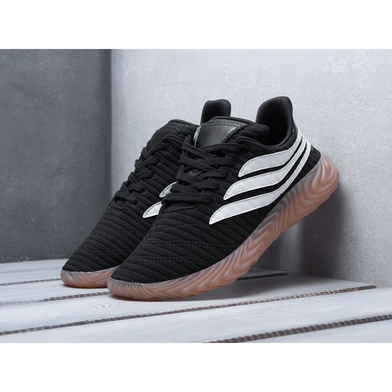 Кроссовки Adidas Sobakov