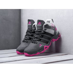 Кроссовки Adidas AX2 Mid ...