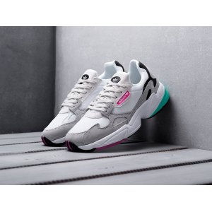 Кроссовки Adidas Falcon W...