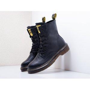 Ботинки Fashion...