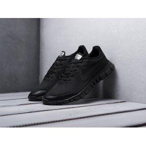 Кроссовки Nike Free 3.0 V2