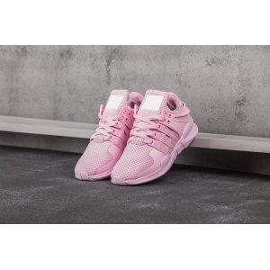 Кроссовки Adidas EQT Supp...