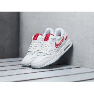 Кроссовки Nike Air Max 1 x Supreme x Loui...