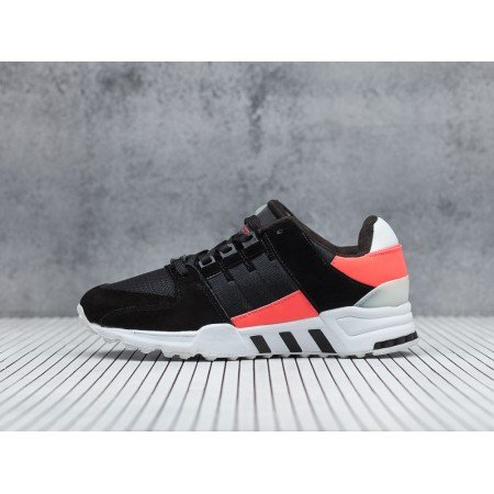 Кроссовки Adidas EQT...